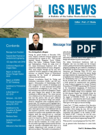 IGS-News-Oct-Dec-2018.pdf
