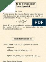 06-1_Generacion_de_Variables_Aleatorias.ppt