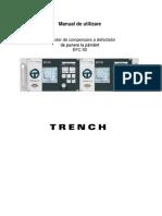 EFC50 Manual_final.pdf