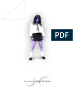 ceroComaCero.pdf