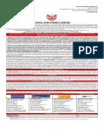 DRHP220620181.PDF