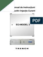 ECI-Modell3 en Rev2 6086 Final