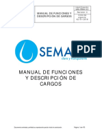 ManualDescripcionCargos2018 SEMAPA.pdf