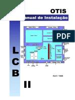manual de instalacion - LCB2 portuguez..pdf