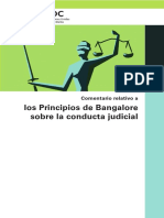 bangalore_principles_spanish.pdf