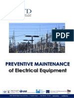 EE145_Preventive_Maintenance_of_Electrical_Equipment.pdf