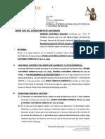demanda de tenencia y custodio de menores.docx
