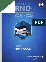 Tomo VI-PRORROGAS-01-19.pdf