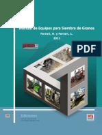 Manual de Equipos para la Siembra - Ferrari.pdf