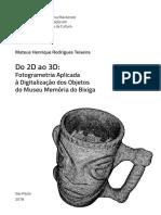 Mateus Henrique Rodrigues Teixeira.pdf