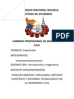 UNIVERSIDAD NACIONAL MICAELA BASTIDAS DE APURÍMAC.docx