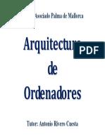 Tema 8 - pps.pdf