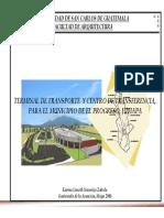 tesis transporte.pdf