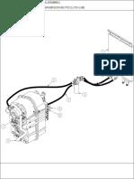 Catalogo Case STX 450.pdf