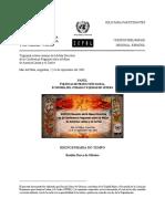 r_darcy.pdf