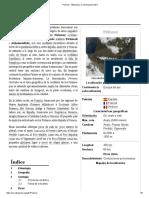 Pirineos - Wikipedia, la enciclopedia libre.pdf