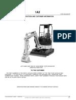 Mini Escavadora 17 ZTS.pdf