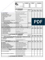 SUPERVISOR-CHECK LIST.pdf