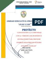 PROYECTO PRIMERO BACHILLERATO.docx