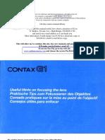 contax_g1_focusing.pdf