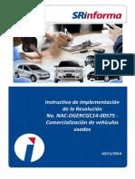 Intructivo vehículos usados.pdf