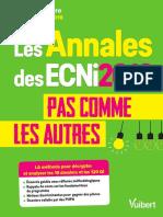 anales 2018.pdf