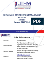 CHAPTER 1 SUSTAINABLE CONSTRUCTION MANAGEMENT updated.pdf