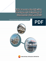 Cyclic High Pressure Gas Injection Development Technology of Condensate Gas Reservoir 2013.pdf