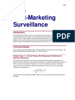 Post-Marketing Surveillance.pdf