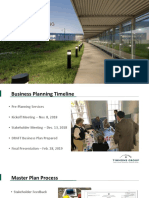 2019-02-28 City Council FINAL.pdf