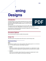 Screening Designs.pdf