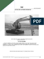 Escavadora 135C RTS.pdf