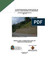 MANUAL_PARA_LA_INSPECCION_VISUAL_OBRAS_DE_ESTABILIZACION.pdf