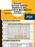 Repaso Didactica Matematicas 2018-II.pdf