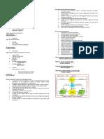 Parcial de Sistemas y Procedimientos