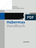 Hauke Brunkhorst, Regina Kreide, Cristina Lafont (eds.)-Habermas-Handbuch-J.B. Metzler (2009).pdf