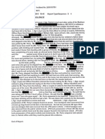 Mitch Perry Police Reports_Redacted
