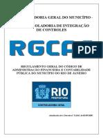 rgcaf_atualizado_03_09_09.pdf