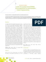 sj173d.pdf