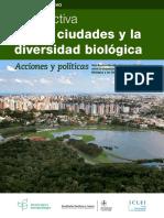 DIVERSIDAD BIOLÓGICA.pdf