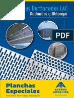 CATALOGO-PLANCHAS-PERFORADAS-LAC.pdf
