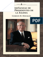 MANUAL GORDON B.pdf