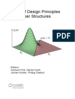 Basis-of-Design-Principles-for-Timber-Structures.pdf