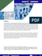 RSE (Responsabilidad Social Empresarial)-DeFINITIVO