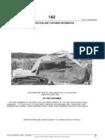 Escavadora 270C LC.pdf