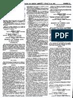 gtdly126-83.pdf