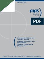 A917.pdf