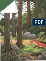 376917355-the-gruffalo-book-pdf.pdf