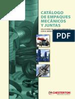 EMPAQUETADURAS CHESTERTON.pdf