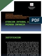 presentacion_AIPI1